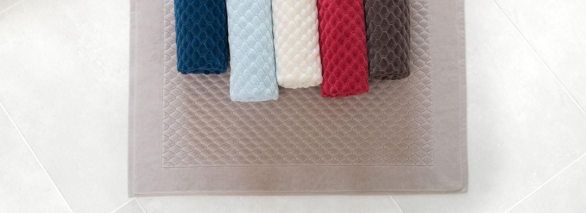 ковровые